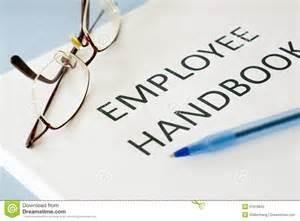 Employment law 2016 300x221