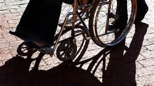 Associational disability discrimination