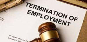 Termination and disability discrimination 300x147