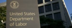Employment laws department of labor 300x117