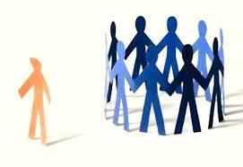 Workplace discrimination and retaliation