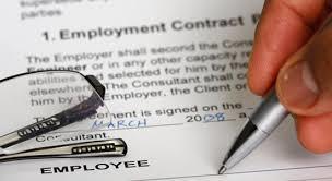 Employee arbitration alternative dispute resolution