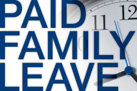 Family leave labor and employment law