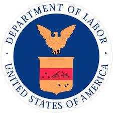 Department of labor fmla
