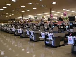 Overtime pay safeway