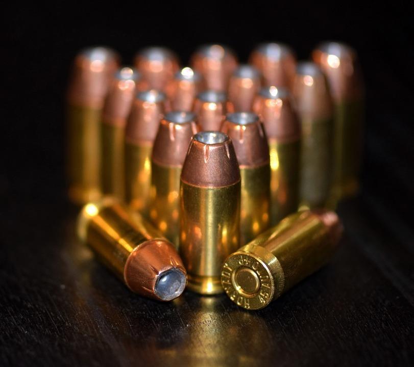 Bullets 1556142 960 720