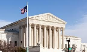Supreme Court Approves ERISA Exemption For Church-Affiliated