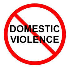 Emplyee notice domestic violence
