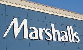 Marshall paga suit