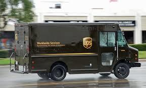 Ups disability discrimination