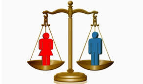 Eeo 1 report gender pay discrimination