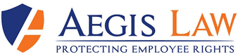 Aegis Law Firm PC.