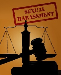 Sexual harassment with gavel resized