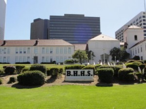 Bhhs 300x2241