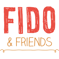 Fideo and friends law1
