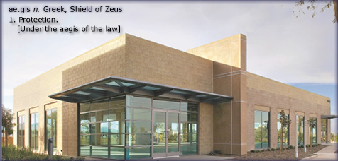 Aegis orange county employment law firm office21