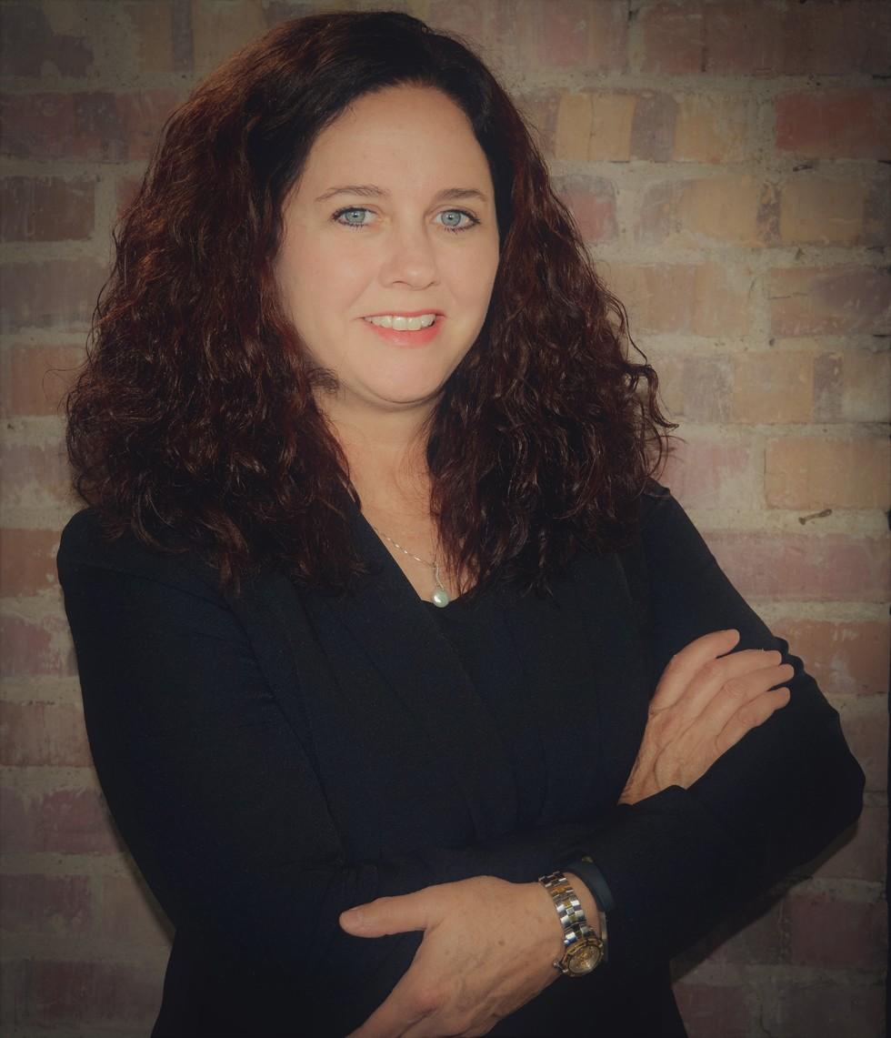 Attorney profile picture
