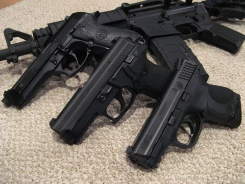 4577b86b7a1aecb6bc0eb158b16cdcad  home protection cool guns