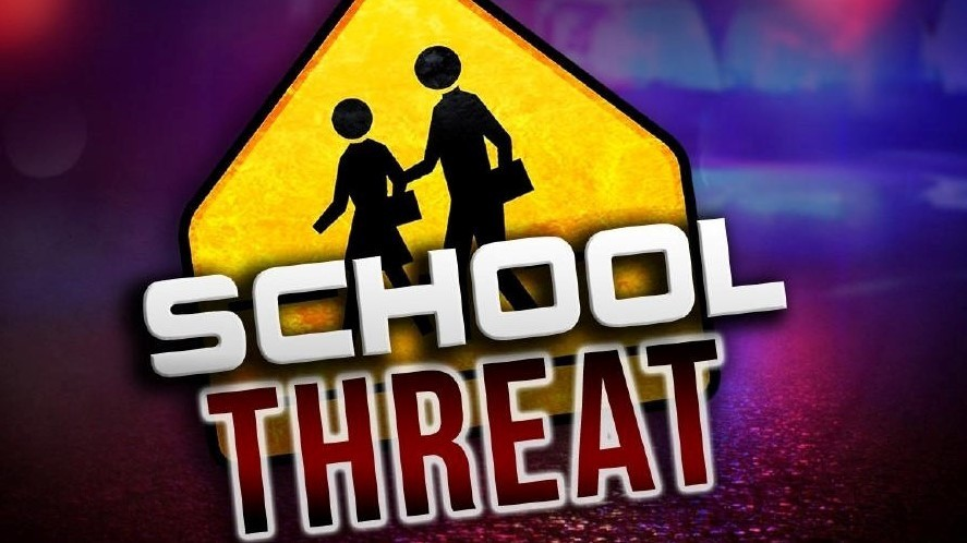 School 20threats 20%282%29