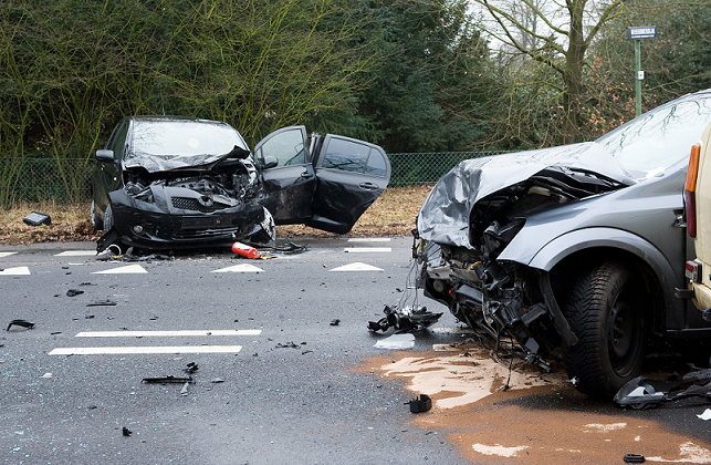 Car 20crash 20shutterstock
