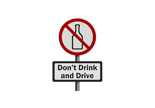 Don't_20drink_20and_20drive