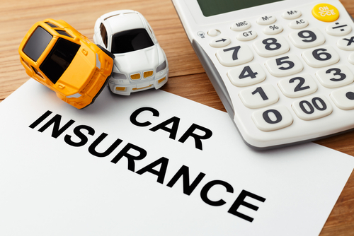 Car 20insurance