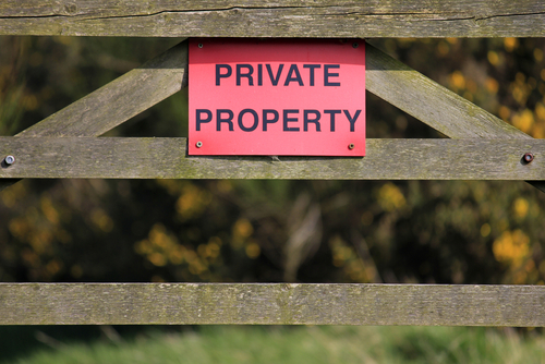 Private_20property