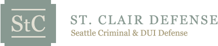 St. Clair Law Offices
