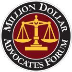 Million dollar advocates forum 150x150