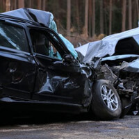 Vincent-Pope Law Firm | Accident Attorney | North Carolina