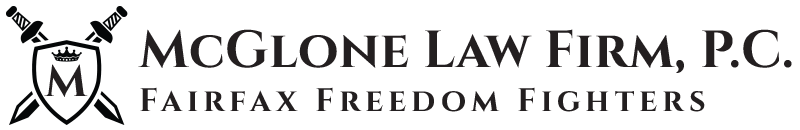 McGlone Law Firm, P.C.