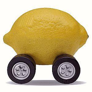 Lemon 20law