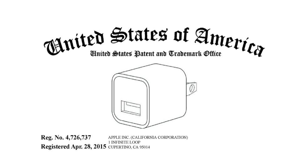 Apple counterfeit piracy defense lawyer