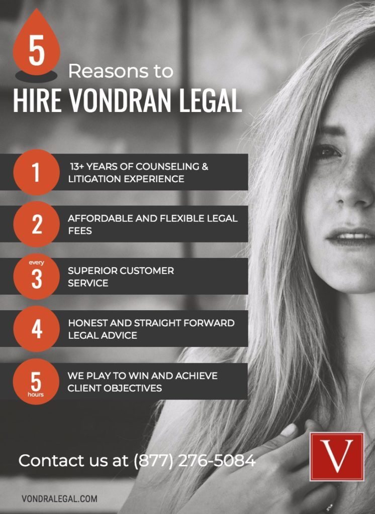 How to hire a copyright lawyer 746x1024