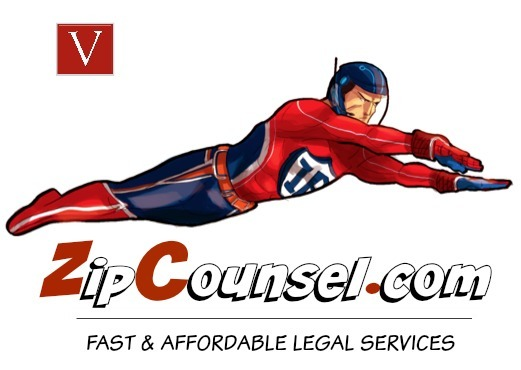 Zip counsel final logo