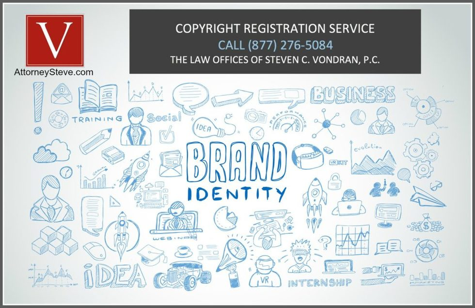 Copyright registration service 1024x664