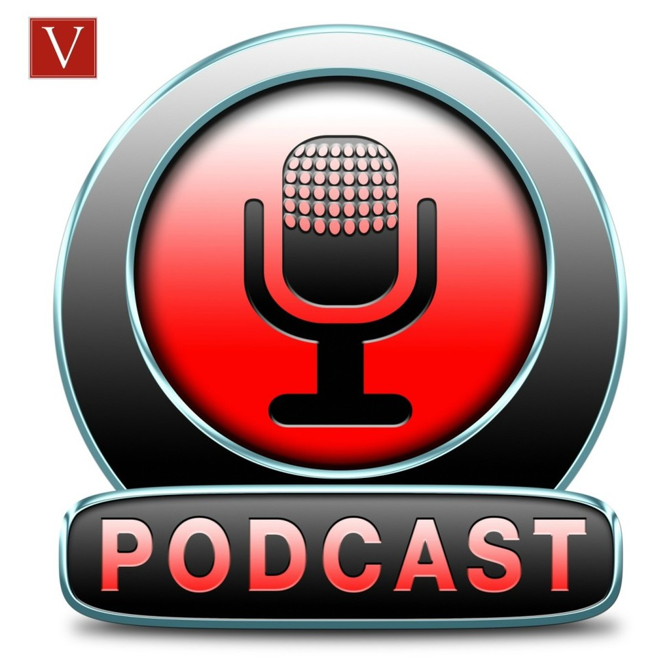 Vondran legal hour business and real estate podcast 1024x1024