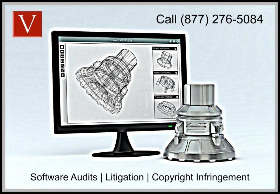 Vero software defense lawyer 1024x711