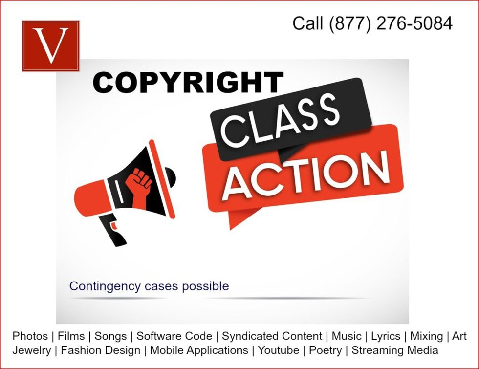 Copyright class action attorney 1024x789