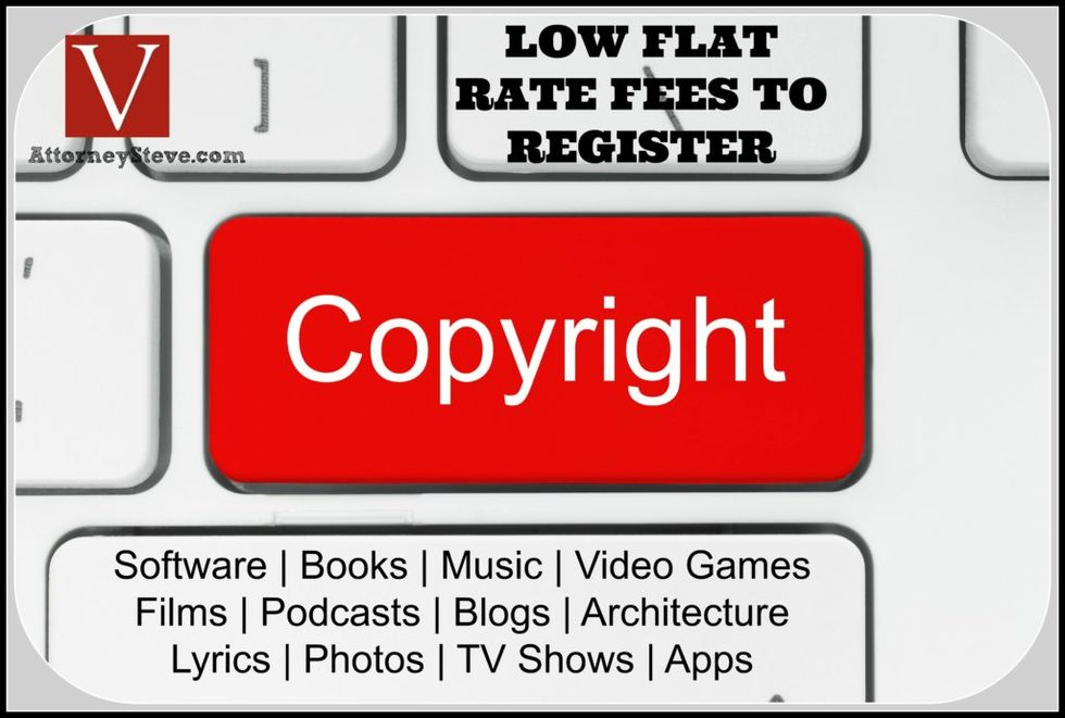 Copyright registration lawyer san fran california 1024x691