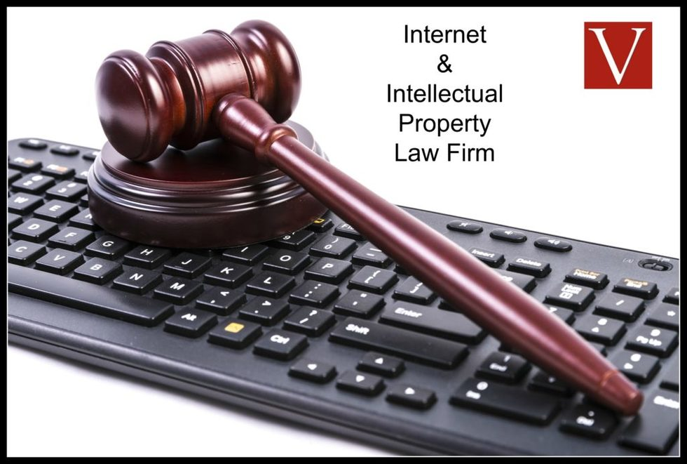 California internet lawyer 1024x691