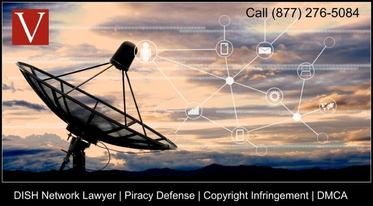 Dish network piracy lawyer 768x425