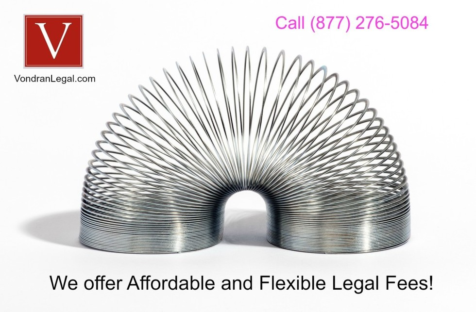 Affordable real estate law firm california 1024x672