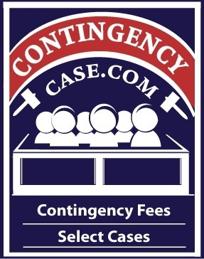 Contingency and low cost legal fees arizona