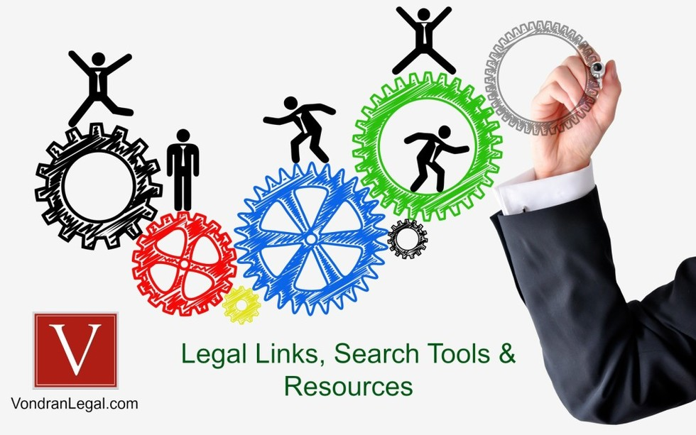 Best list of legal links 1024x641