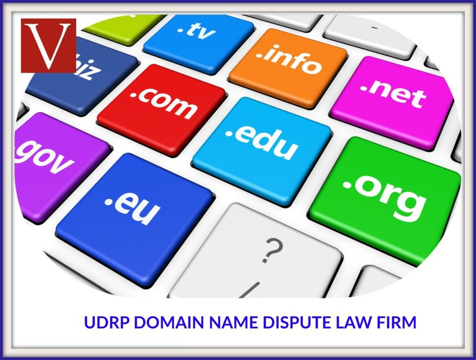 Udrp domain name lawyer california 1024x774