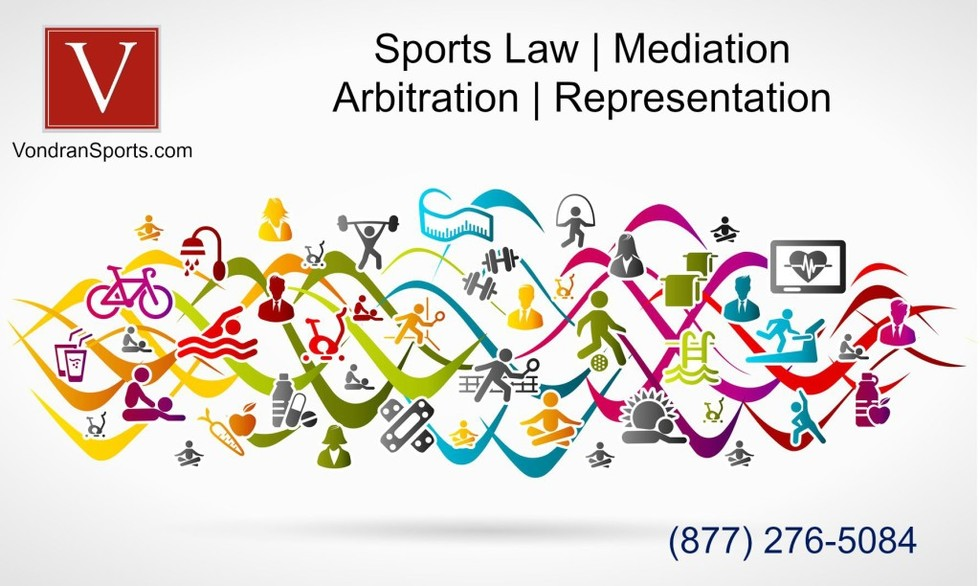 Best sports arbitration lawyers 1024x612