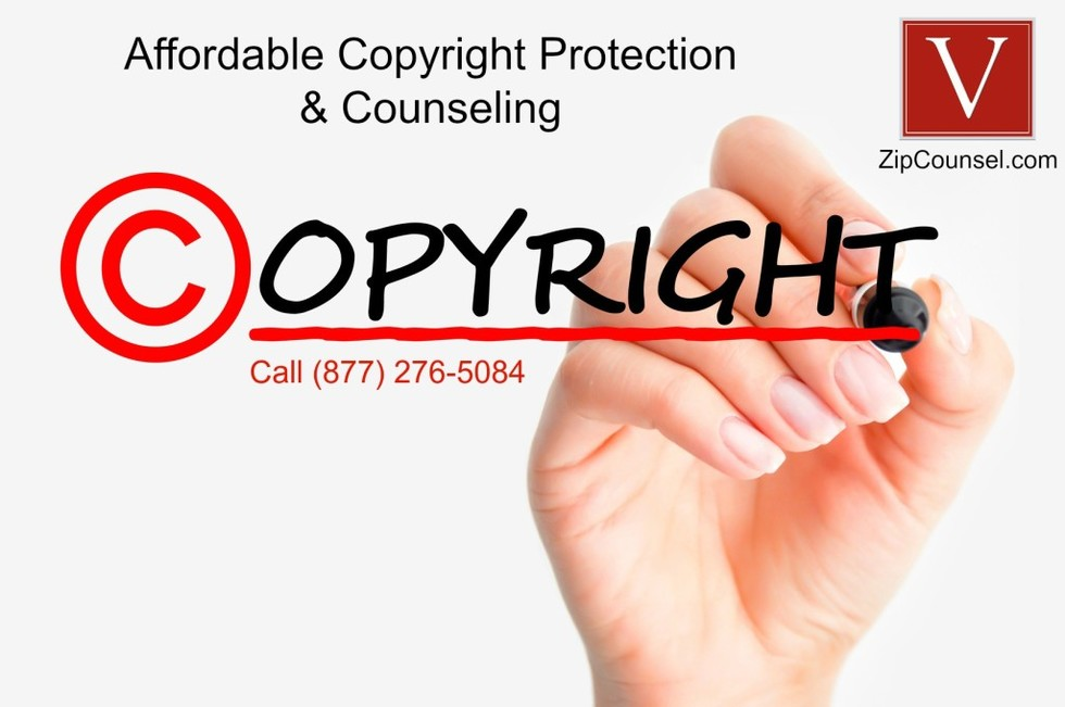 Zipcounsel affordable copyright lawyer 1024x680
