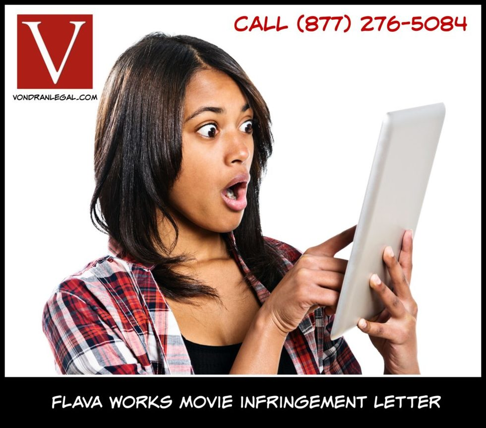 Flava works demand letter law firm 1024x901