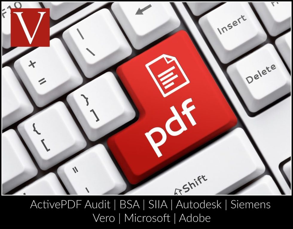 Activepdf software audit 1024x800